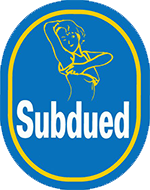 Subdued Freestyle Club